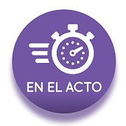 CIRCULO EN EL ACTO.png