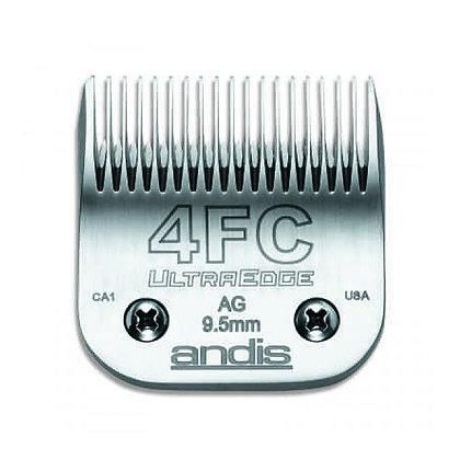 Cuchilla UltraEdge Detachable Blade  4FC Andis