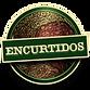 BOTON ENCURTIDOS TRANSP.png