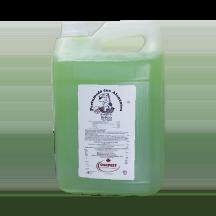 Perfumado Mix Frutal 5000 ml - Osspret