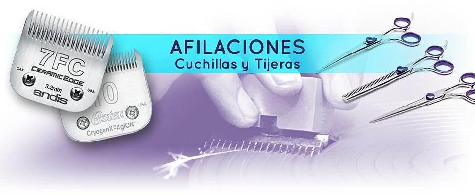 TITULO AFILACIONES.png