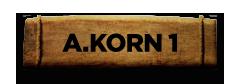ZONITAS TELEFONO KORN1.png