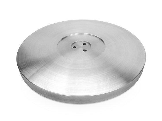 Repuesto disco afiladora