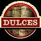 BOTON DULCES TRANSP.png
