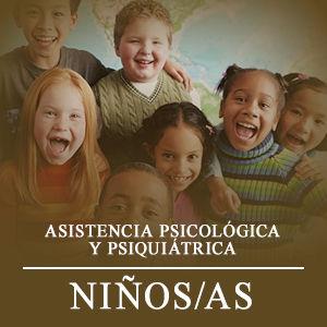 PP NINOS.jpg