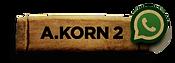 ZONITAS KORN 2.png