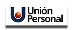 LOGO UNION PERSONAL.png