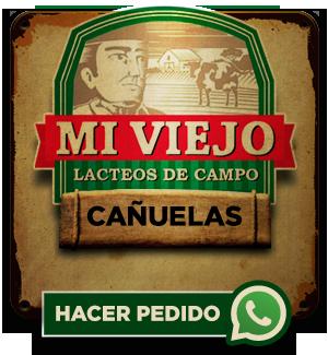CARTELITOS ZONAS CANUELAS.png