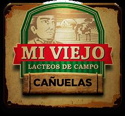 CARTELITOS ZONAS CANUELAS SIN BOTON.png