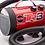 Thumbnail: Turbina Secadora Retro TR3