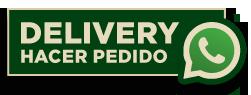 BOTON HACER PEDIDO PRINCIPAL.png