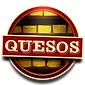BOTON QUESOS TRANSP.png