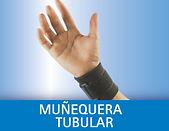 MUNEQUERA 04.jpg