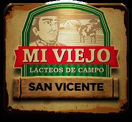 CARTELITOS ZONAS SAN VICENTE 1 SIN BOTON