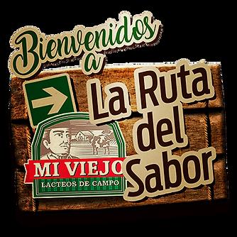 LA RUTA DEL SABOR.png