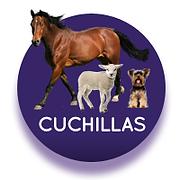 CIRCULO CUCHILLAS.png