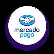 PAGOS 01.png
