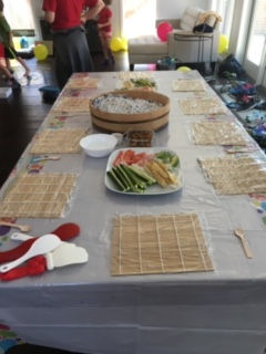 Sushi Party1.JPG