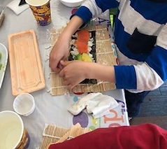 Sushi Party3.jpg