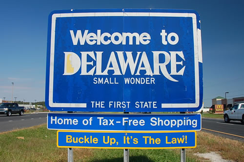 Original photo found on https://marginalrevolution.com/marginalrevolution/2017/07/favorite-things-delaware.html/delaware