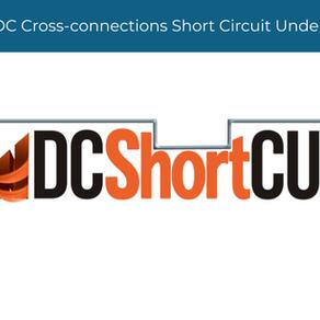 Introducing the DCShortCUT!
