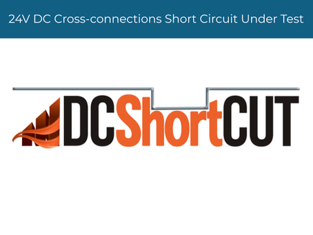 Introducing the DCShortCUT!