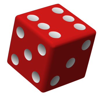 Dice Ratings: what are they and why are they useful?