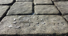 Innocoat-Natural-Sealer-on-concrete-Pave