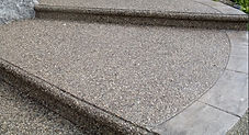 Best-Exposed-Aggregate-Concrete-Sealers.