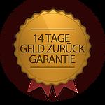 14Tage-Garantie.png