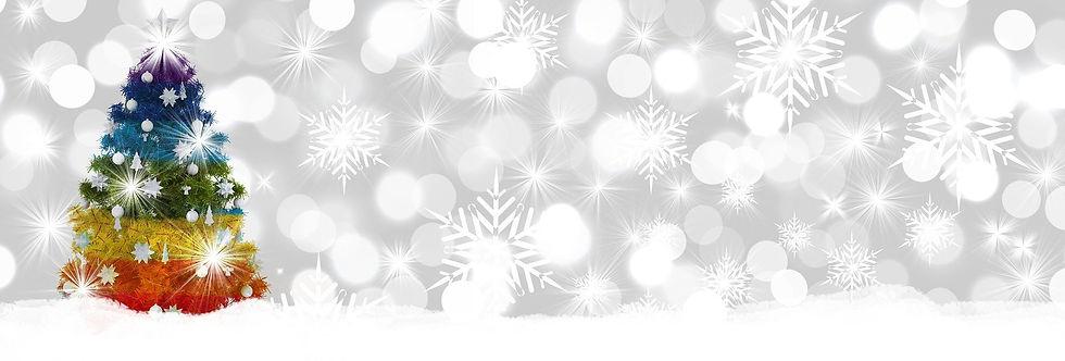 christmas-2985527_1920.jpg