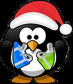 christmas-161316_640.png