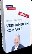Verhandeln_kompakt_mock_edited.png