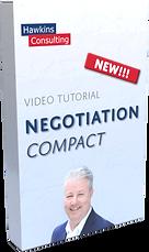Negtot_compact_mock.png