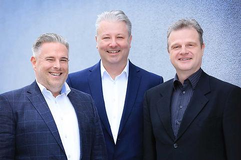 Sebastian Hawkins, Hawkins Consulting, Internationales Verhandlungstraining, David Preston, Carsten Hartmann