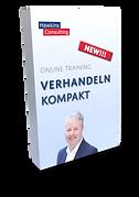 Verhandeln_kompakt_mock.png