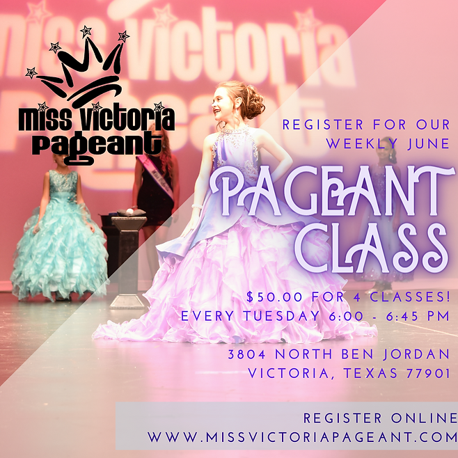 Pageant Class (1).png