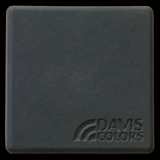 dark gray front.jpg