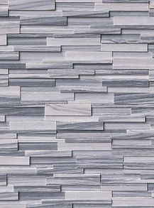 alaska-gray-3d-honed-stacked-stone-panel
