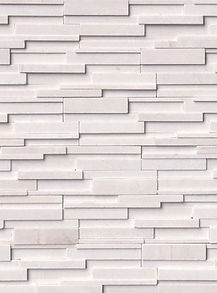 arctic-white-3d-honed-stacked-stone-pane