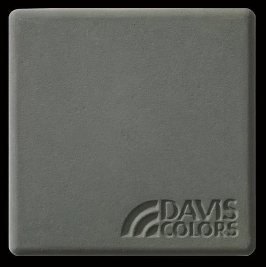 green slate front.jpg