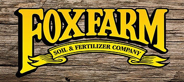 fox-farm.jpg