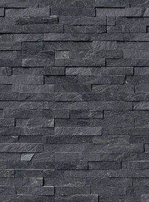 coal-canyon-stacked-stone-panels.jpg