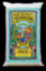 Oceanforest_1.5CF_8d025fce0ea09b07e4c668