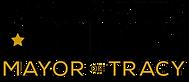 Logo-Mayor_clipped_rev_1.png