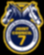 JC7-logo_clipped_rev_1.png