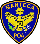 Manteca POA logo_clipped_rev_1.png
