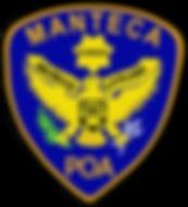 Manteca POA logo_clipped_rev_1.png