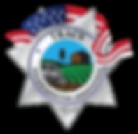 TPOA-Logo.png