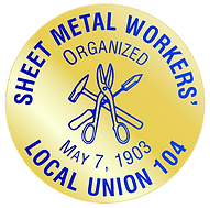 SHEETMETALWORKERS_104_LOGO_clipped_rev_2